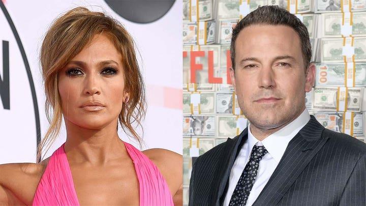 Jennifer Lopez; cinematographe.it