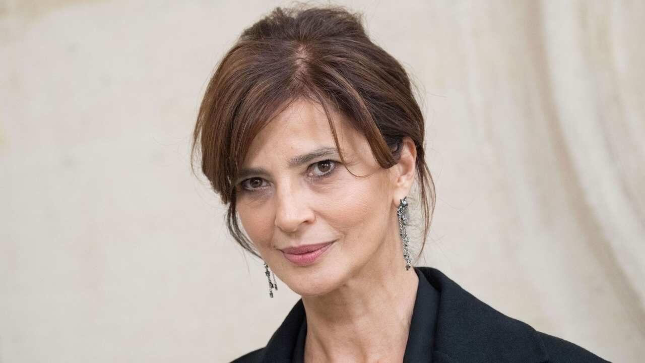 Laura Morante; cinematographe.it
