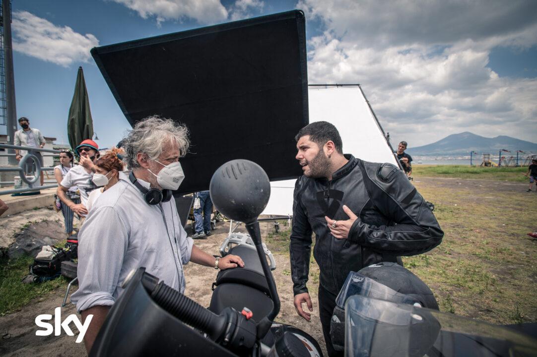 Rosanero; cinematographe.it