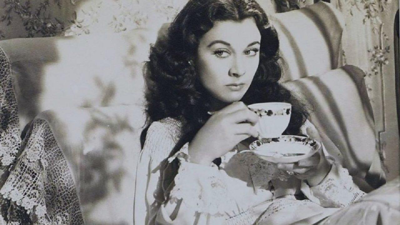 Leigh Vivien