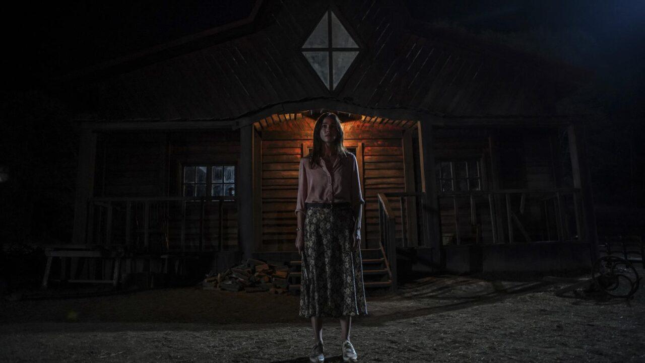 a classic horror story recensione film netflix cinematographe.it