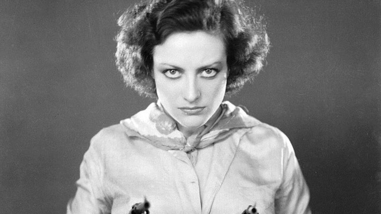 joan crawford, cinematographe.it