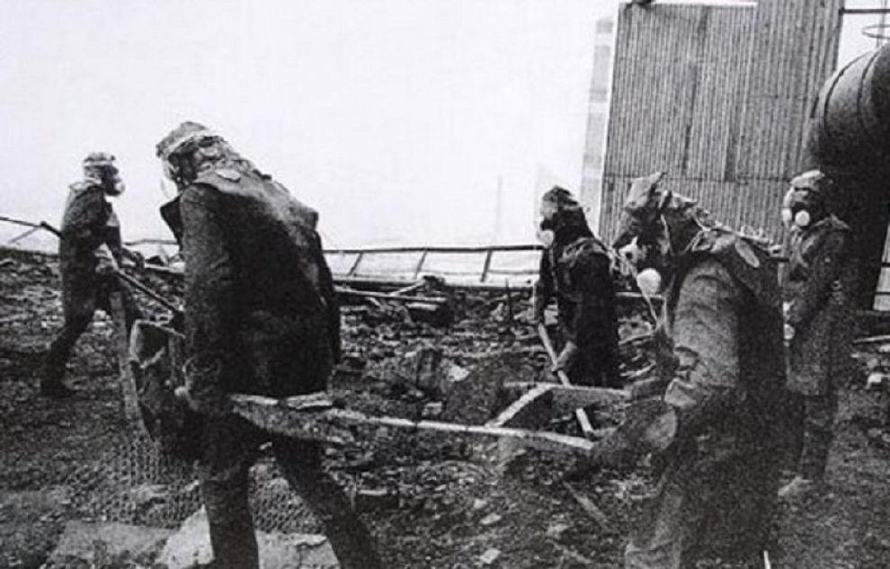 chernobyl 1986 cinematographe.it
