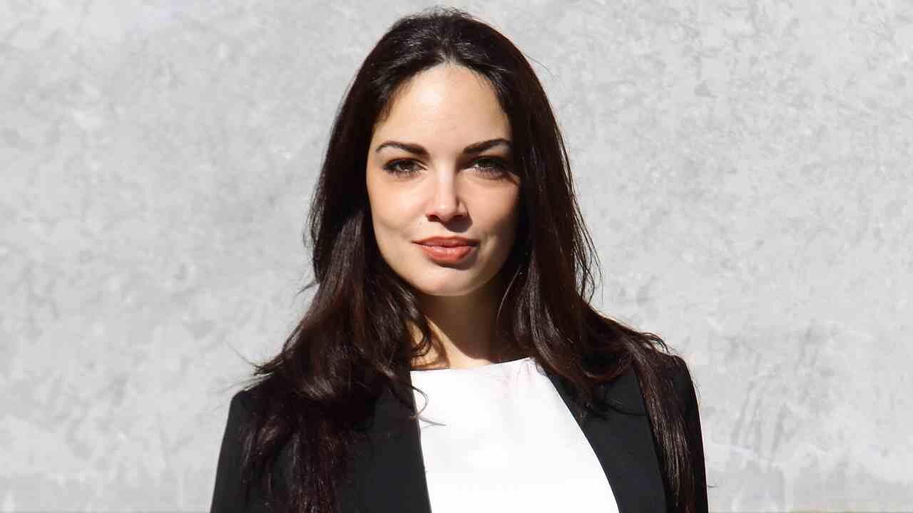 Michela Quattrociocche; cinematographe.it