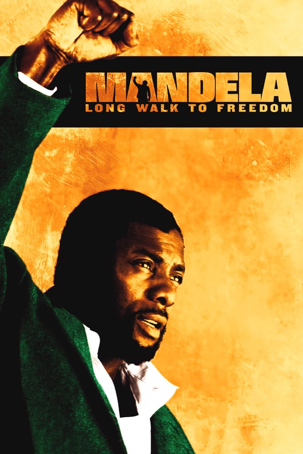 Mandela: la lunga strada verso la liberta'