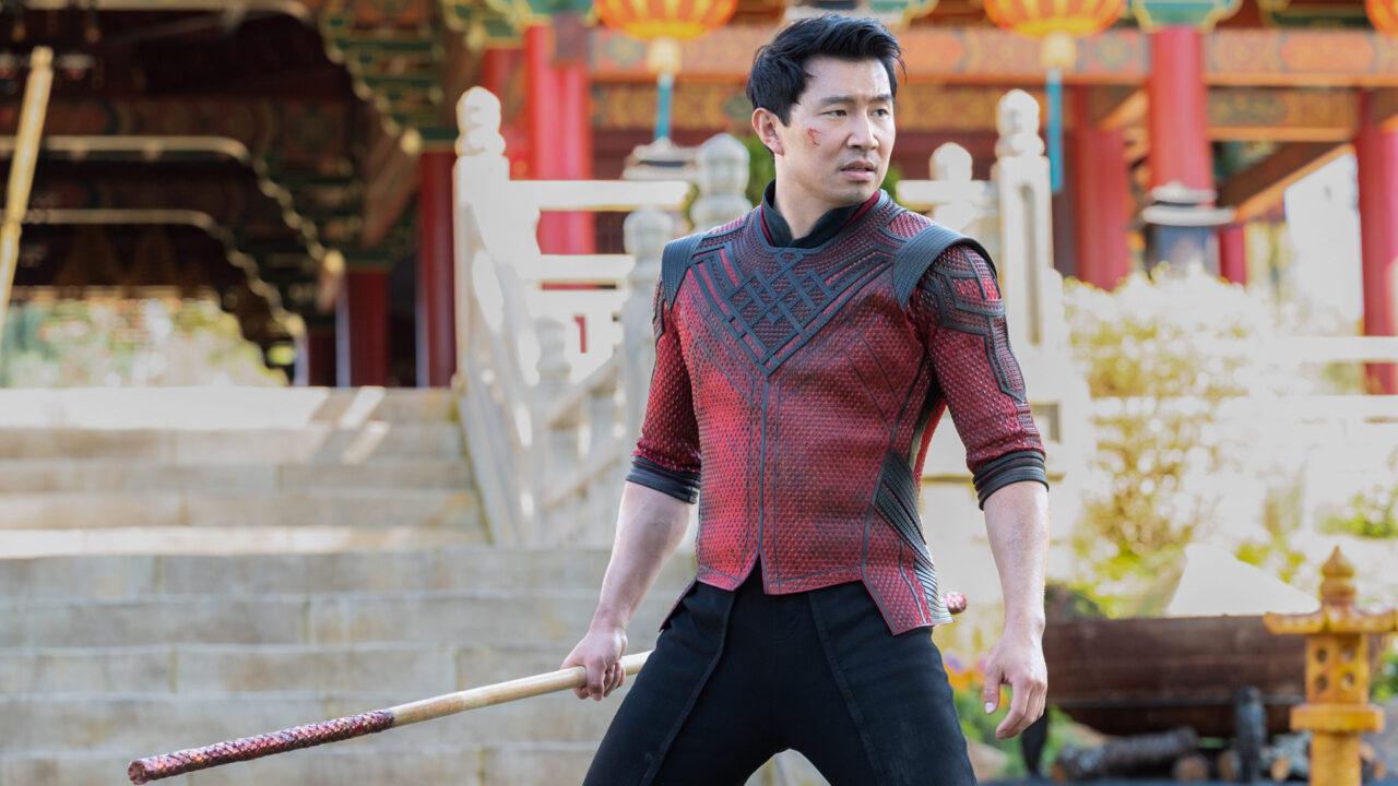 Shang-Chi e la Leggenda dei Dieci Anelli, cinematographe.it