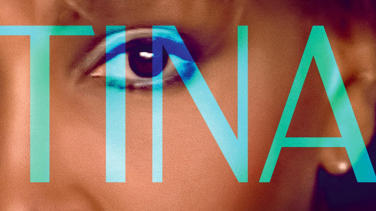 Tina Cinematographe.it