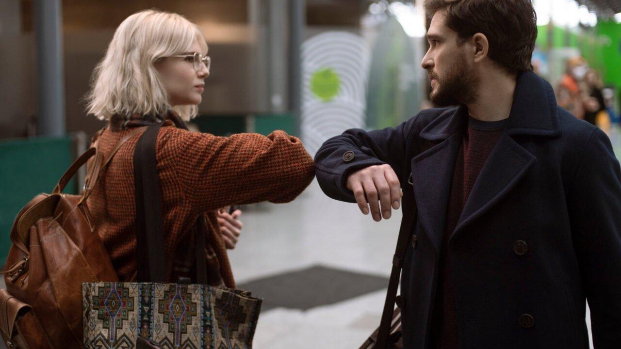 Modern Love 2 cinematographe.it
