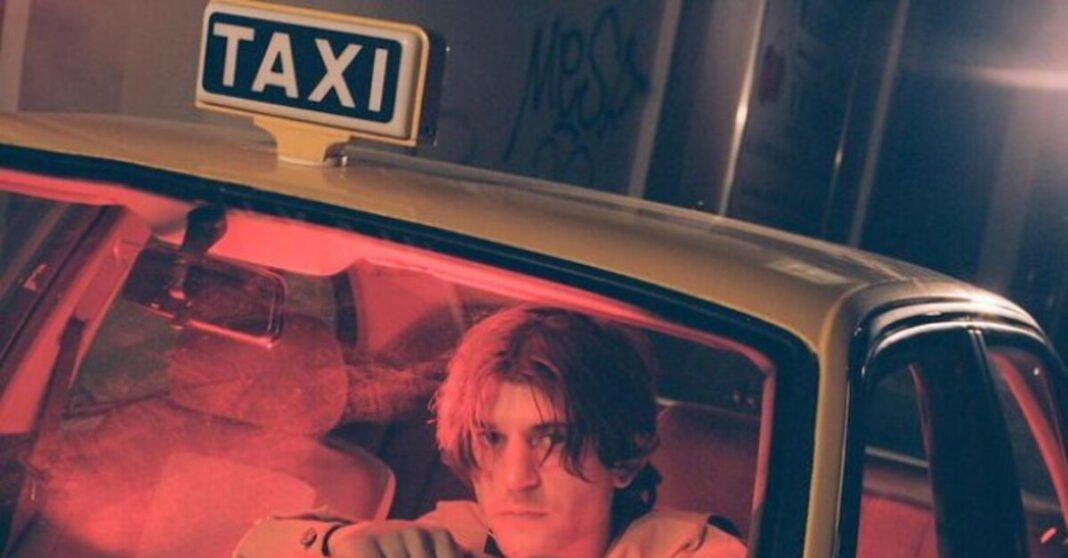 taxi driver rhomi cinematographe.it