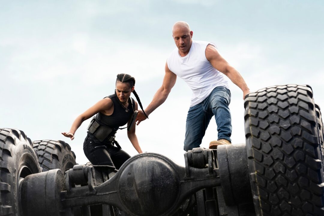 Fast and Furious - Cinematographe.it