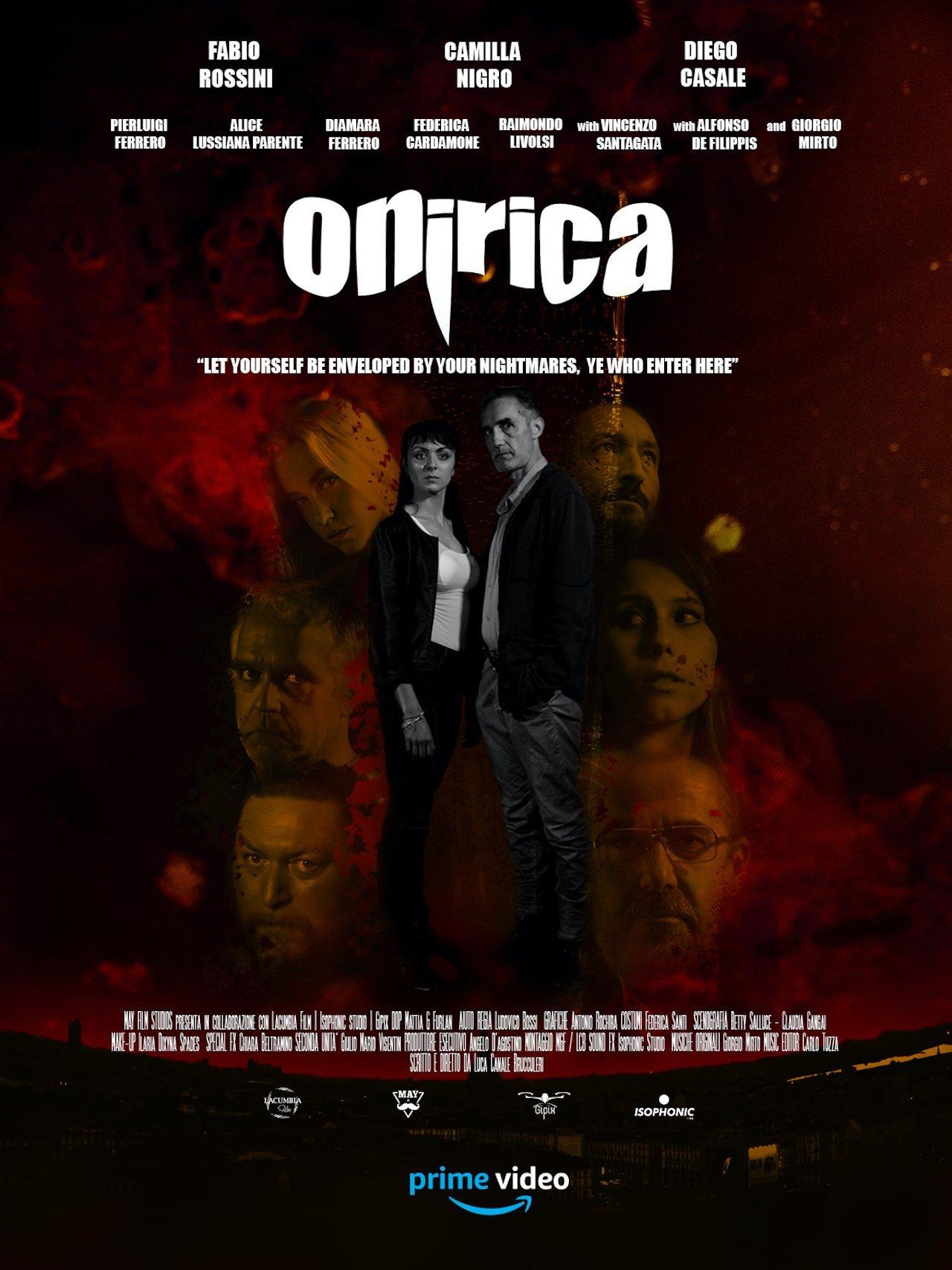 onirica cinematographe.it