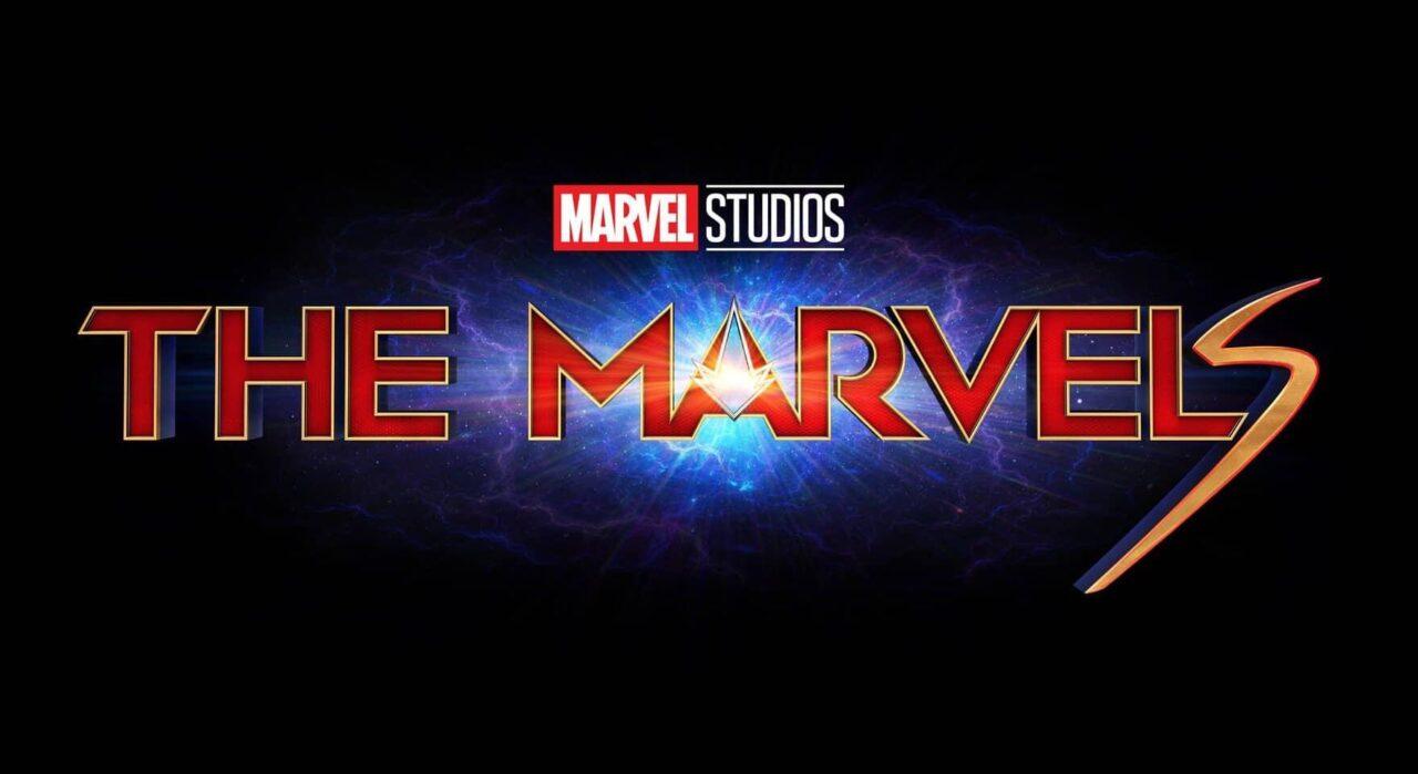 The Marvels; cinematographe.it