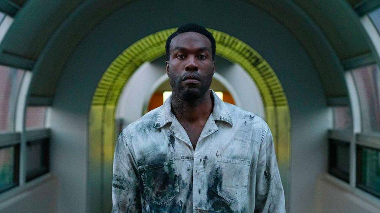 candyman 2021 recensione sequel spirituale cinematographe.it