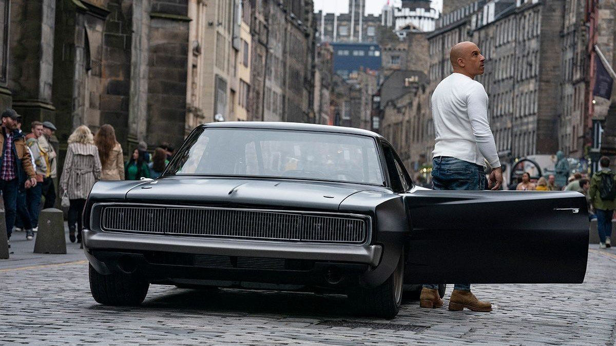 fast and furious 9 the fast saga recensione cinematographe.it