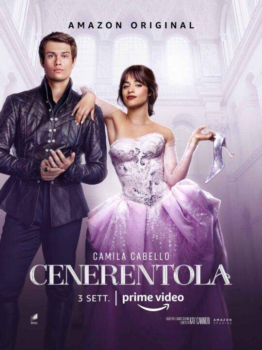 Cenerentola - Cinematographe.it