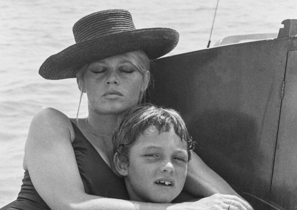 Brigitte Bardot , Cinematographe.it