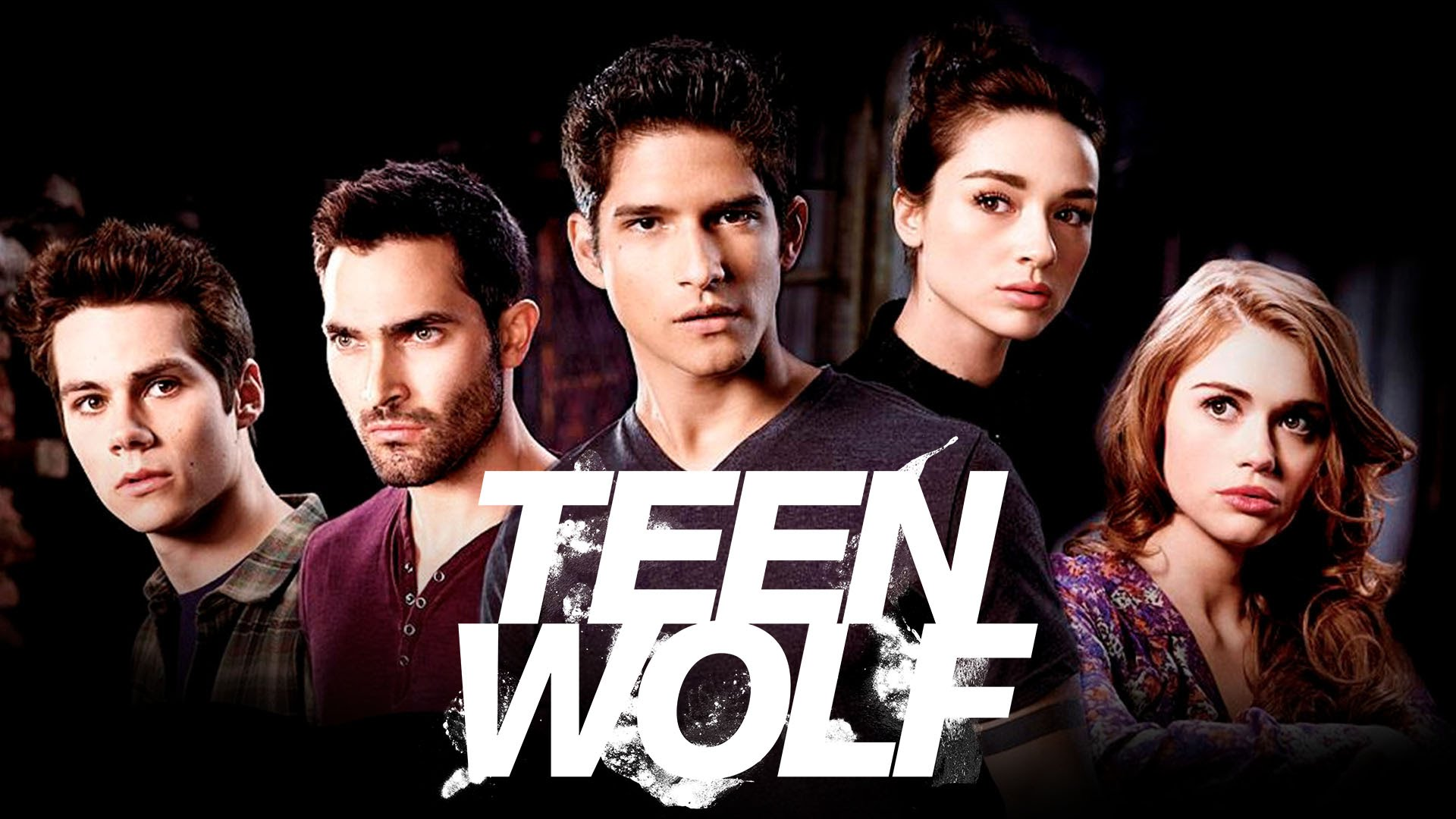 teen wolf cinematographe.it