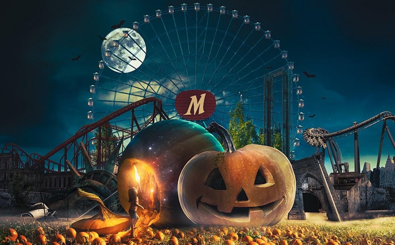 halloween 2021 Cinematographe.it